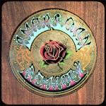 Grateful_Dead_-_American_Beauty